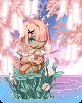 Misujage's avatar