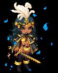Elfsiren's avatar