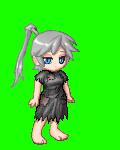 KietsuNoRyoushi's avatar
