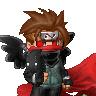 Jobernz's avatar