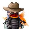 Fishin_Cowboy's avatar