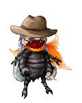 Fishin_Cowboy