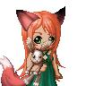 vampire130's avatar