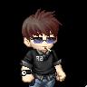 ruisu akarui's avatar