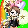 midxnight_starr's avatar