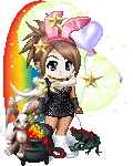 midxnight_starr's avatar