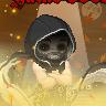 Paxter Walker's avatar