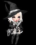 vodka thief's avatar
