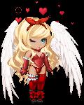 Siberian Teacups's avatar