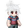 GrimMoChie's avatar