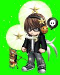 Darkdragon_emo14