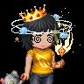 PoppyLander's avatar