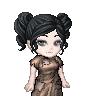 Eubah's avatar