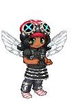 Watersgirl's avatar