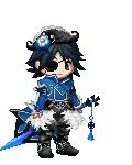 Wolfyofthesky's avatar