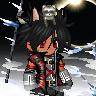 TheMysticShrimp's avatar