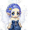 LunarCrystal's avatar