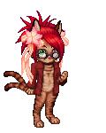 Niawolfcrunk's avatar