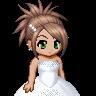 fifi4606's avatar