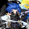 Rekol's avatar