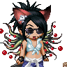 Ilikesexcboyz's avatar