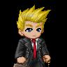 EM2 Whitey's avatar