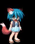 Kohana Mitsune's avatar