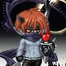 MMMNeko's avatar