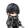 BloodxxxAngel's avatar