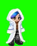 frodo_baggins05's avatar
