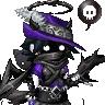 M 0 N S T E R's avatar