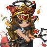 dragontika's avatar