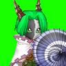Arkady Skyreaver's avatar