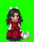 Xenobia85's avatar