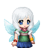 oh plox 's avatar