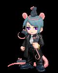 Sweet Prince Yuki