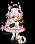 Myuugi's avatar