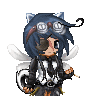 Tiloup La Lune's avatar