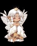 Princess Creame