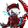 Yuetchi Farandole's avatar