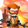 [ShArPiE]'s avatar