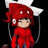 Ez_Pistol's avatar
