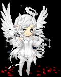 Cassandra Voorhees's avatar