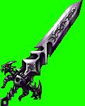 Tsouga's avatar