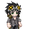 Johnny Nero Vosh 011's avatar