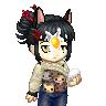 Umbryyliam's avatar