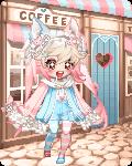 lucifenia's avatar