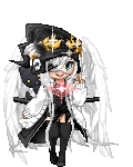 Whisperious's avatar