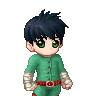 XORock_LeeOX's avatar