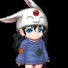 MuleDeMoi's avatar
